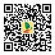 df479761-bd96-44c7-8cd4-2513dc4ae7d3.jpg